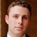HRC Executive Director Profiled in Shalom Life's Top 20 Under 40