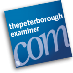 HRC Letter Published in Peterborough Examiner: Israel Best Protector of Mideast Christians