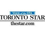 Toronto Star Removes Anti-Semitic Commentary After HRC Complaint