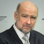 Neil Macdonald Exploits CBC News Platforms to Attack Israel