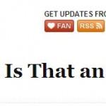 "Worth Reading: Huffington Post Blog, ""Ashke-Nazis: Is that an N Word?"""