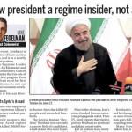 iranspresident