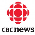 CBC Defends Neil Macdonald's Exploiting CBC News Platforms to Attack Israel