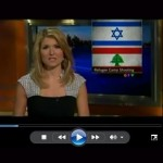 CTV's Flag Fail