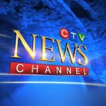"Canadian Broadcast Standards Council Upholds HRC Complaint: CTV's ""On-Air Errors Must Be Corrected On-Air"""