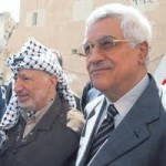 Mahmood Abbas is Yasser Arafat with a Tie