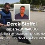 "After HRC Complaint, CBC Clarifies: Israel Isn't Building ""New Settlements"""