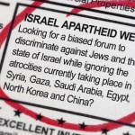 "The Manitoban Publishes ""Apartheid"" Screed, Refuses Counter Op-Ed"