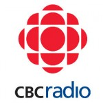 HRC Secures On-Air Correction on CBC Radio