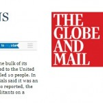 Globe and Toronto Star Issues Corrections After HRC Complaint: Israel Did Not Attack UN School
