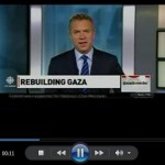 CBC (Mis)Reporting of Gaza Casualties