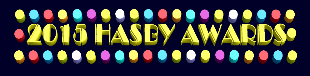 HRC Nominated for Hasby Award for Best Media Watchdog