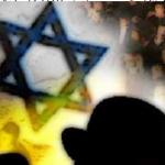 "Report: Canadian Muslim Newspaper Says Judaism is a ""Terrorist Religion"""