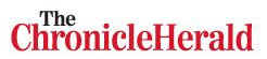 In Chronicle Herald, HRC Calls Out Letter Writer's Glaring Anti-Israel Bias