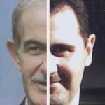 Globe Contributor Michael Bell Whitewashes Mass-Murdering Former Syrian President