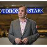 No Place for Antisemitism in Toronto Star: An Open Letter to Editor-in-Chief Michael Cooke