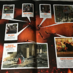 Maclean's Exposé Ignores Terror Attacks in Israel in 2016