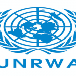 Canadian Press Ignores Report Detailing UNRWA Teacher's Incitement to Terrorism & Antisemitism