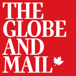 "Globe and Mail Takes Sides by Claiming Settlement Homes are Being Built on ""Palestinian land"""
