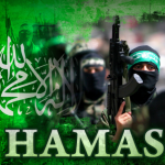 Contrary to National Post Op-Ed: Hamas Wants an Escalation of Hostilities with Israel