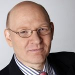 Michael Coren Claims Israel Oppresses Palestinian Christians, not Radical Islam