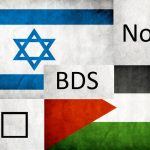 The Daily Brief – Today's News And Views About Israel & The Mideast – April 4