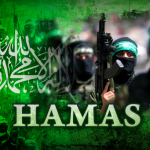 Globe and Mail Wrong to Claim that Hamas Moderated its Stand on Israel