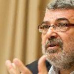 CBC Radio Interviewee Rami Khouri Seemingly Justifies Terror Against Israelis